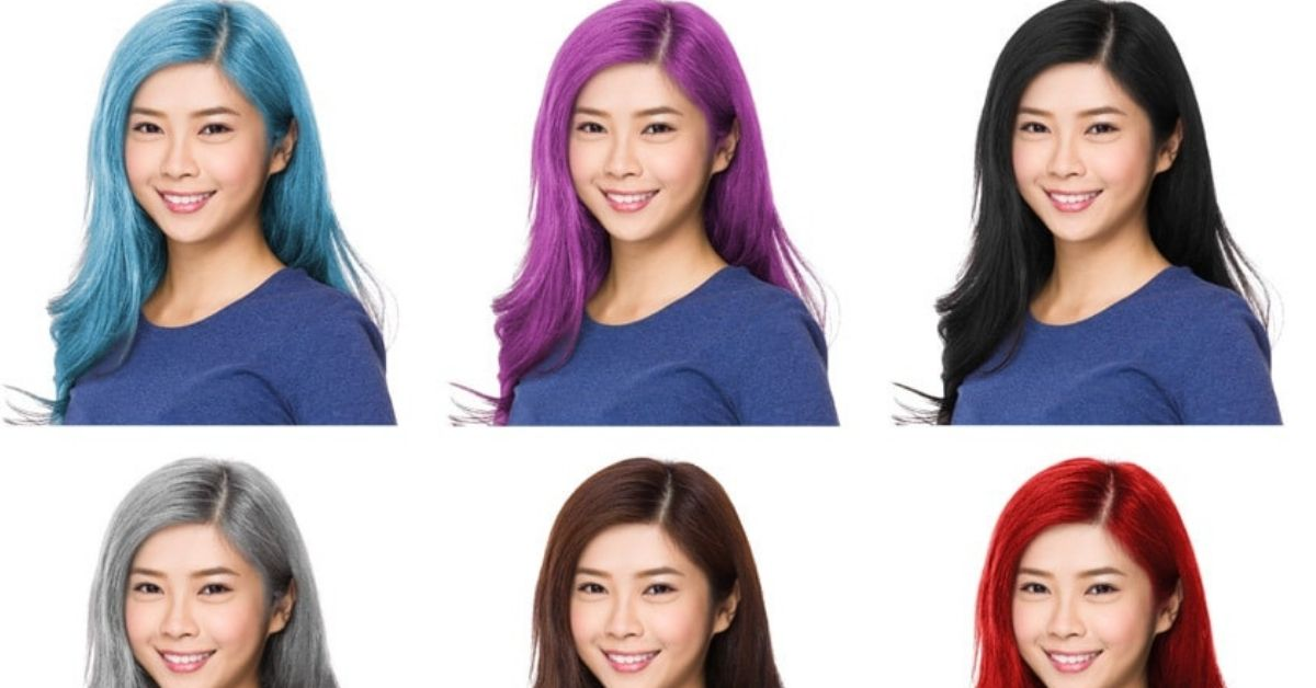 What Is the Best Way to Color Hair at Home?