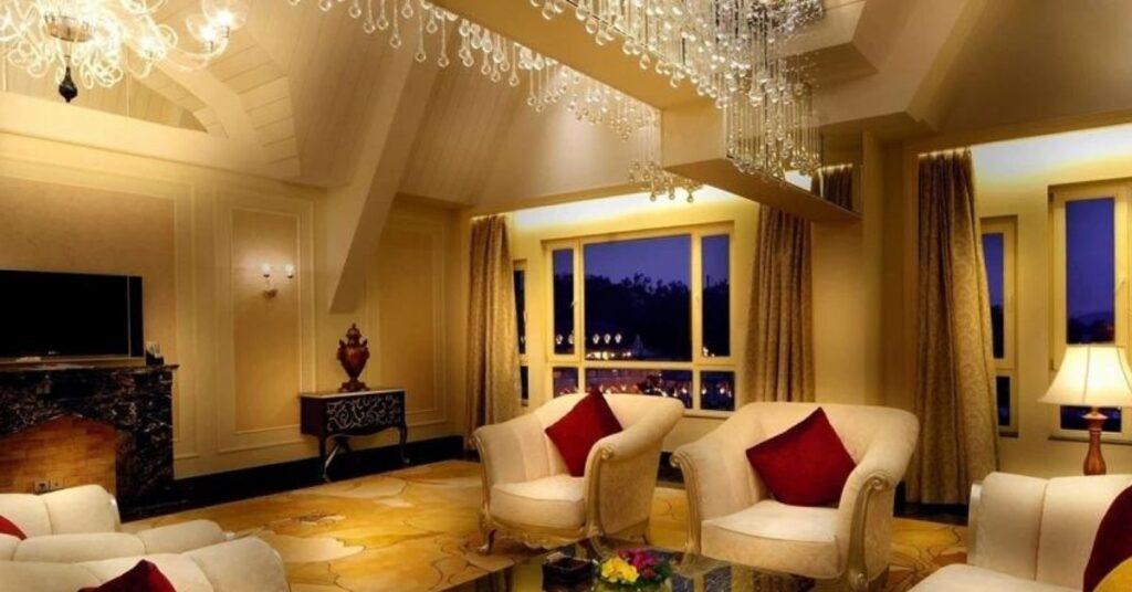 Bright Led Lights For Room