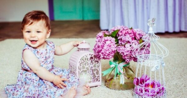 Home Safe Home Childproofing -6 Tips for Easily Baby-Proofing Your Home