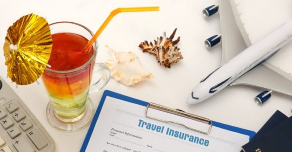 What Do You Know About Travel Insurance?