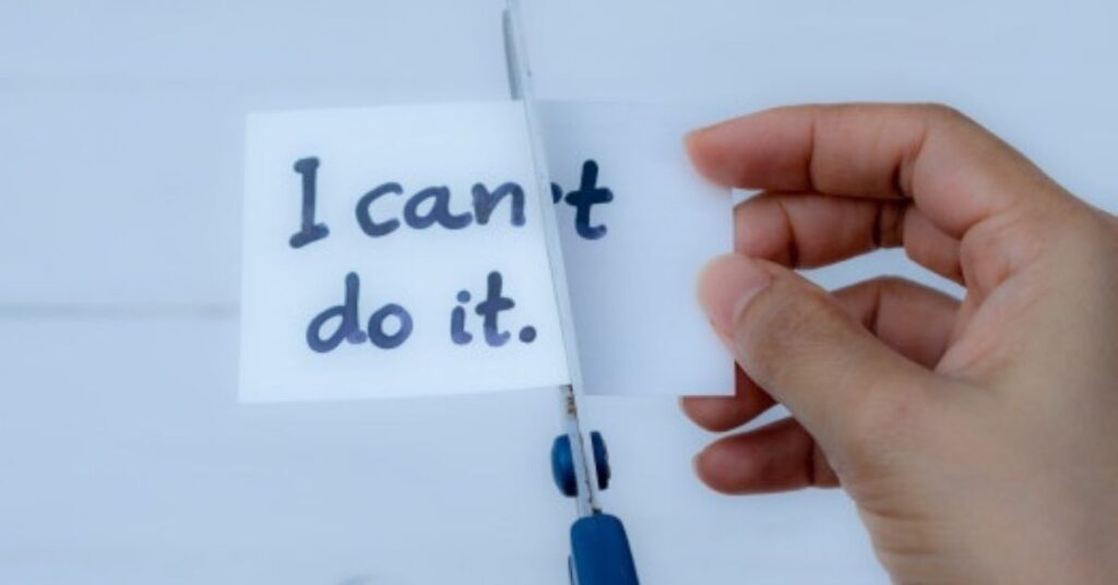 Motivational Quotes to Inspire