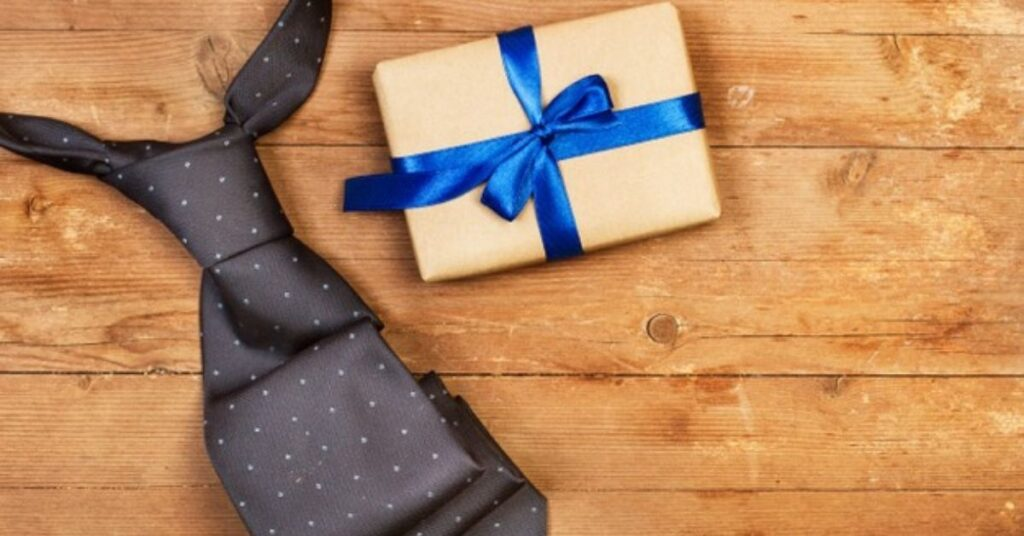 What Gifts Do Guys Like Most?