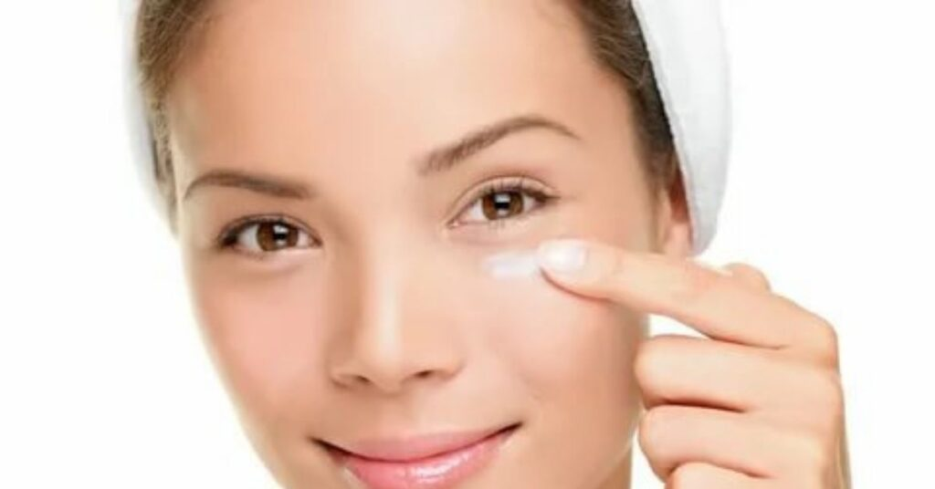Get Your Hands On A Reliable Eye Cream