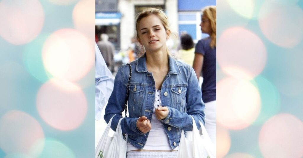 Are Denim Jackets in Style 2021?