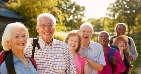 8 surprising ways To Celebrate  a day the  special retirement
