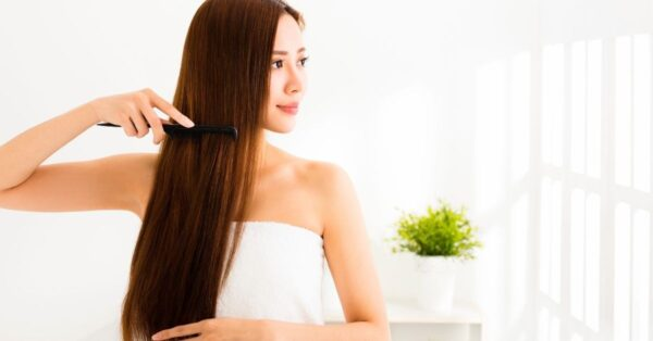 5 Tips for Black Women – How to Grow Long Healthy Hair